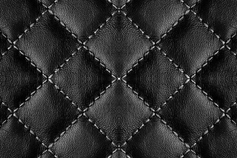 leather thread textures HD wallpapers