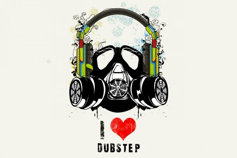 Image Result For Royalty Free Dubstep Background Music
