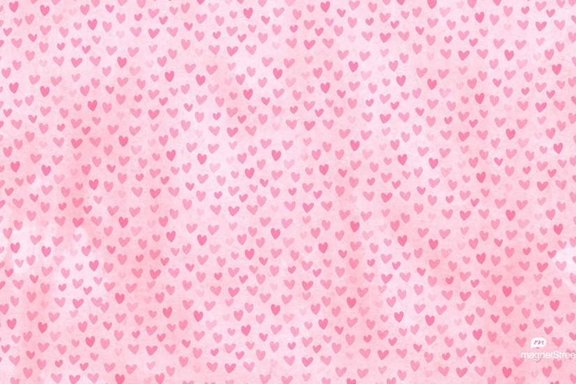 free hearts background 1920x1080 htc