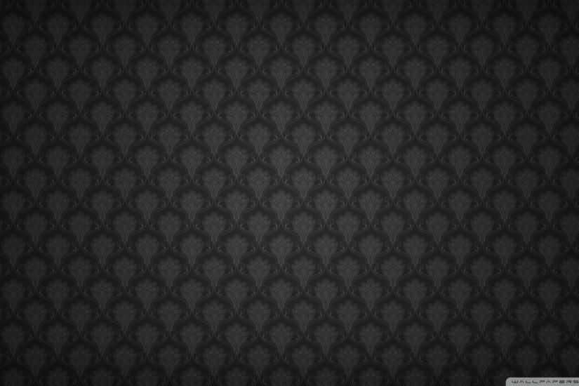 full size pattern wallpaper 1920x1080 for iphone 7