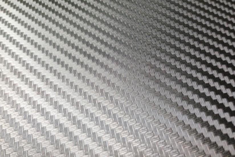 full size carbon fiber background 2048x1536 for android