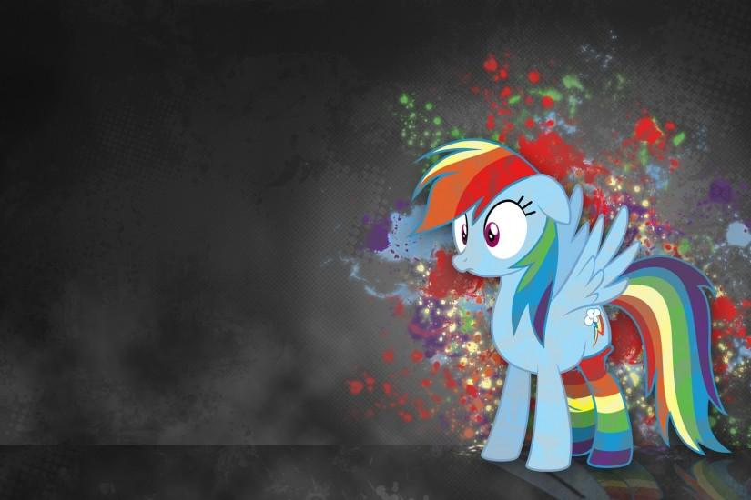 rainbow dash wallpaper 1920x1080 photos