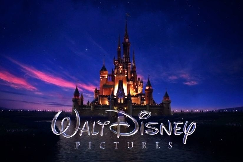 ... walt disney wallpaper screensaver wallpapersafari; free disney wallpaper  castle wallpapersafari ...
