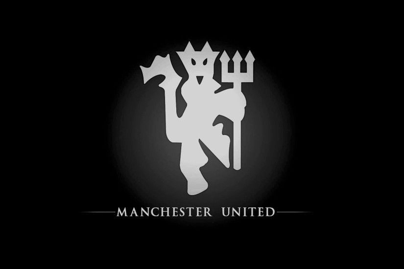 Photo Collection United Wallpaper Black