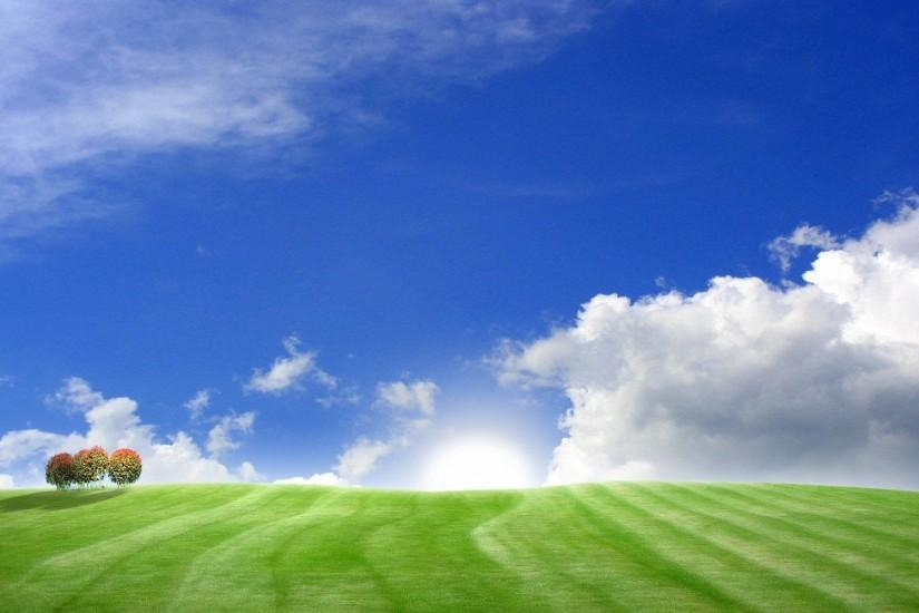 free landscape backgrounds 1920x1200 for windows 7