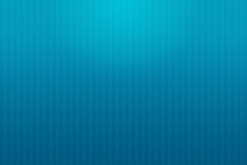 vertical baby blue background 2560x1600 for xiaomi