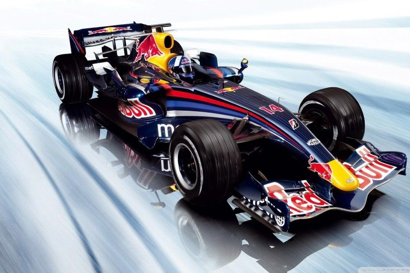 Red bull racing Formula Red bull HD Wallpapers, Desktop 640×1136 Red Bull  Wallpaper (40 Wallpapers) | Adorable Wallpapers | Desktop | Pinterest | Red  bull, ...