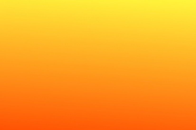 1920 x 1440 px, ▽ 2,157 times. yellow orange background wallpaper scrapbook  ...