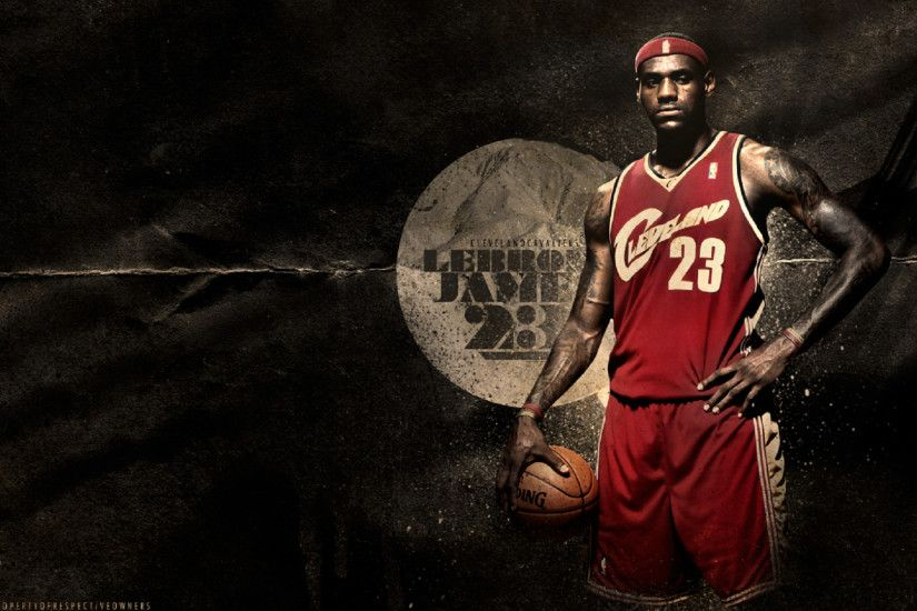 Lebron James MVP Wallpapers Source · NBA 2015 Wallpaper WallpaperSafari  1920x1080