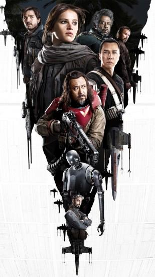 download free rogue one wallpaper 1080x1920 screen