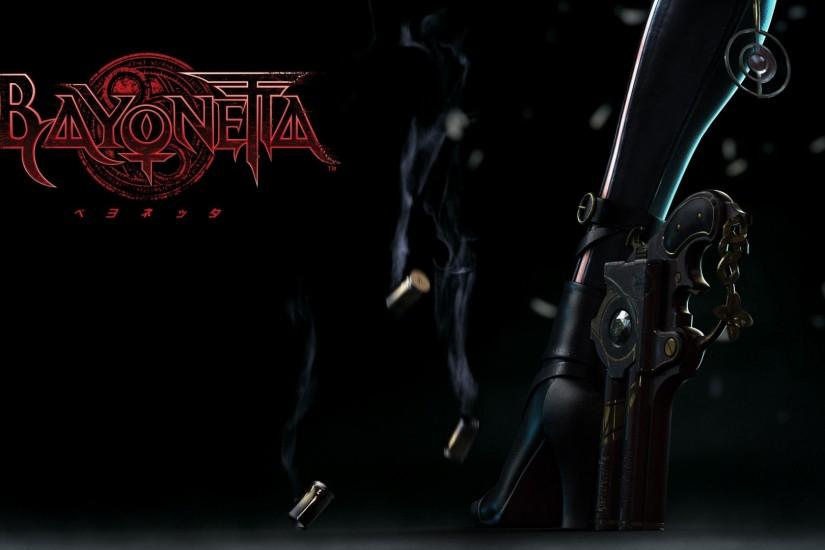 download bayonetta wallpaper 1920x1080 for hd 1080p