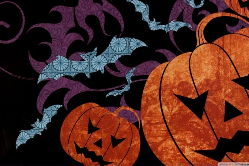 cute halloween backgrounds 1920x1080 desktop