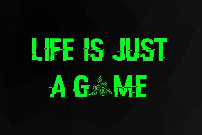 razer wallpaper 1920x1080