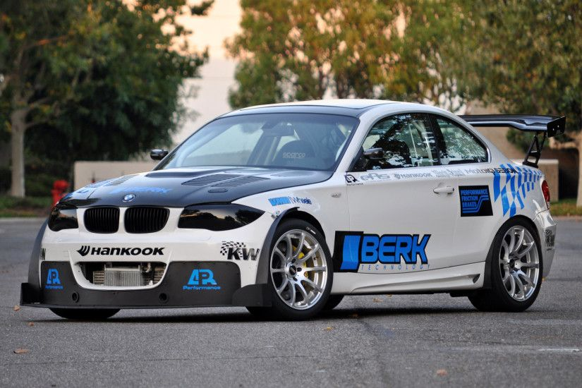 2011 Berk-Technology BMW 135i Coupe E82 tuning g wallpaper | 2048x1536 |  120226 | WallpaperUP