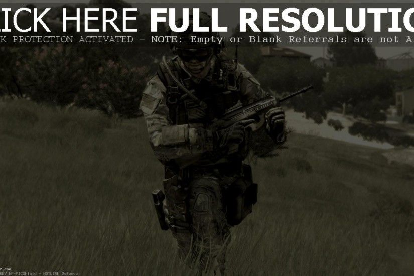 Cool military wallpapers cool army wallpapers in hd for free download 19201080 voltagebd Choice Image