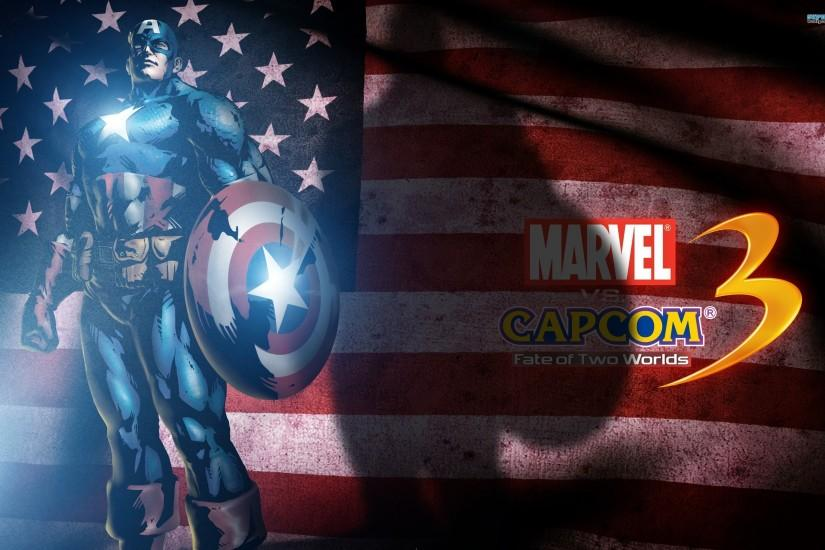 captain america : Full HD Pictures