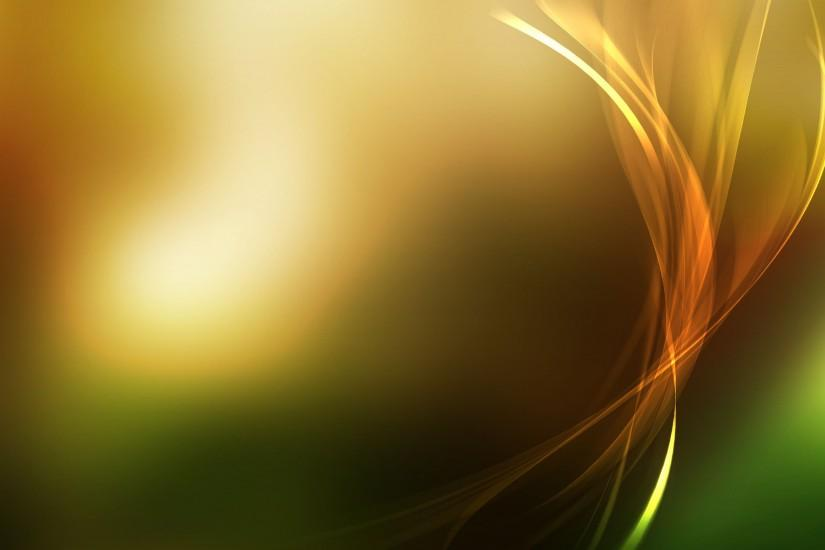 Abstract Wallpapers For Desktop Background In Gold Color