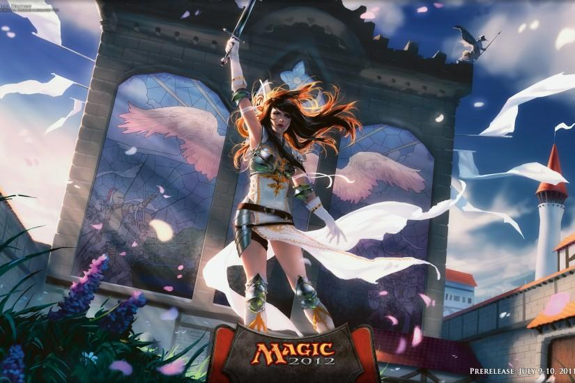 download mtg wallpaper 2560x1600