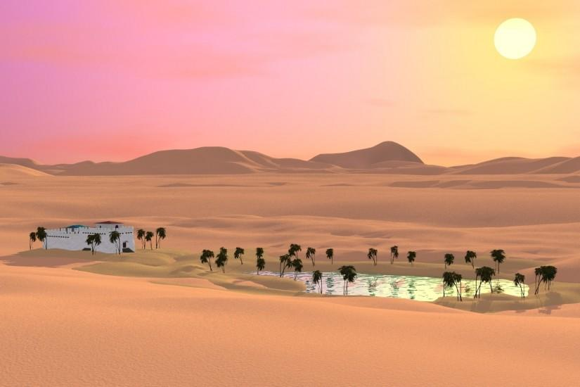 free download desert wallpaper 1920x1080 windows 7