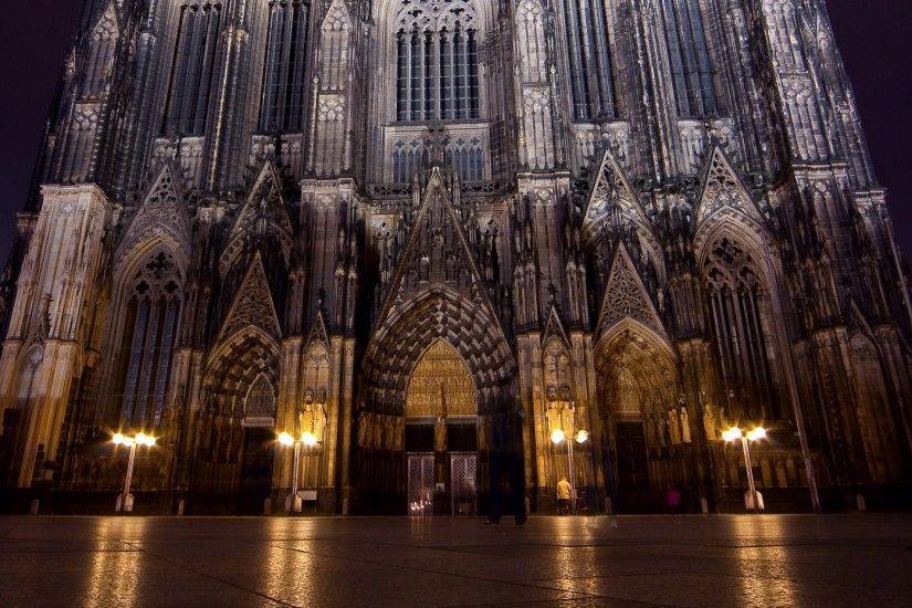 Gothic Design Wallpaper : Gothic desktop backgrounds ?