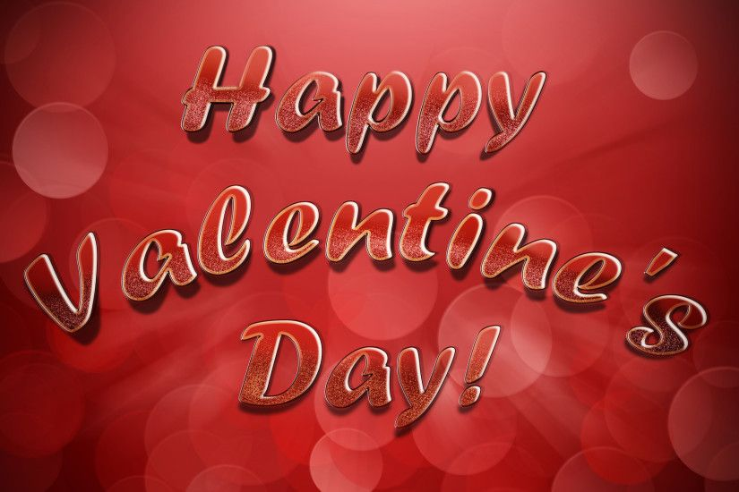 Happy Valentine Day HD Images