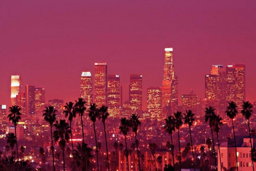 best los angeles wallpaper 2560x1920