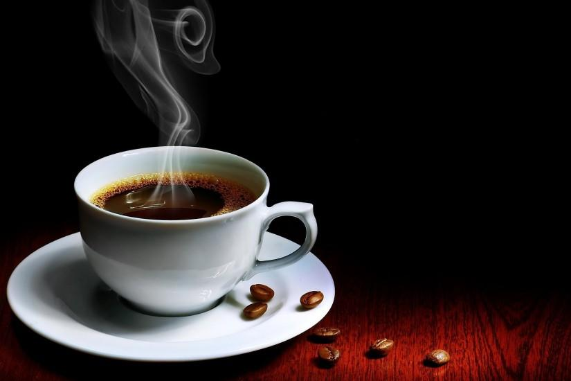 free download coffee wallpaper 2560x1600