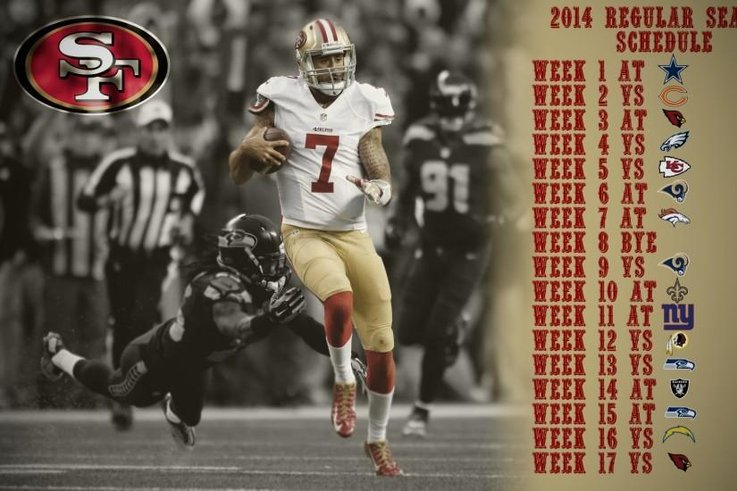 free download 49ers wallpaper 1920x1080 mac