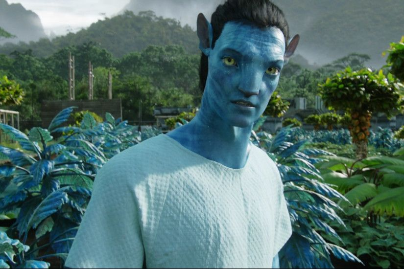 Avatar New Amazing HD Wallpapers(High quality) ...