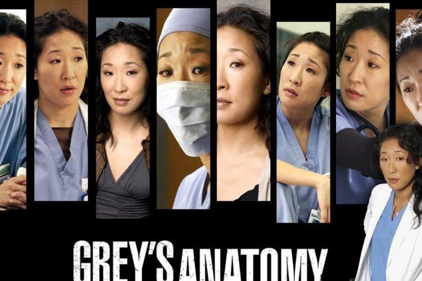 Greys Anatomy Wallpapers ·① WallpaperTag