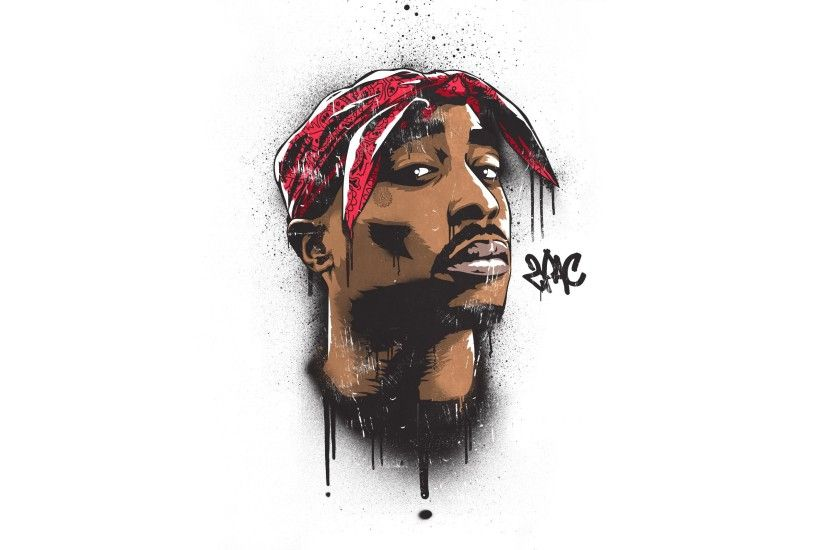 2pac makaveli hip hop hd wallpaper desktop wallpapers high definition  colourful background photos download best windows display 3000×1697  Wallpaper HD