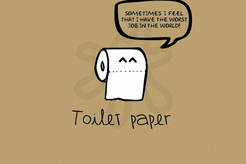 wallpaper.wiki-Funny-Toilet-Paper-Reddit-Sayings-Image-