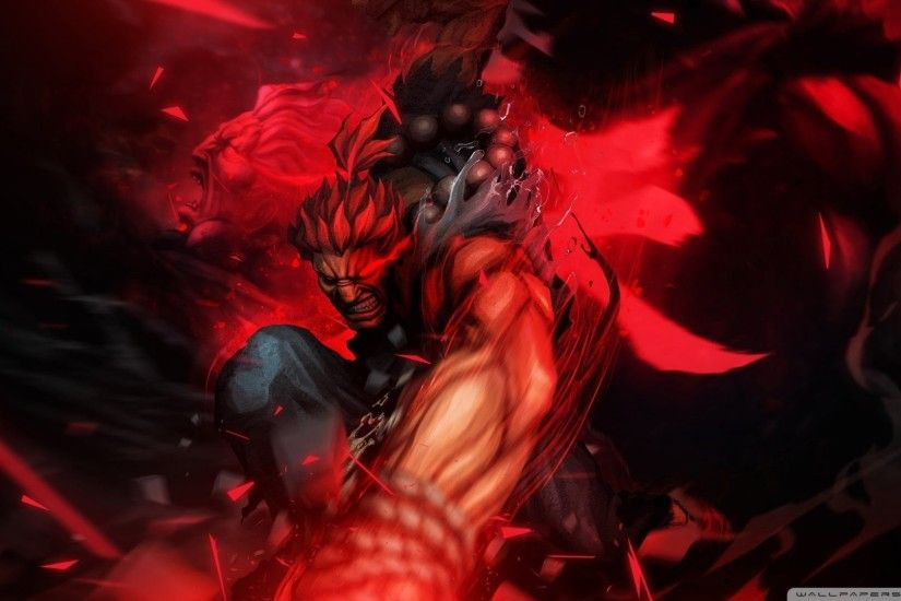 Image result for akuma. Sanctus: and Kenpachi Zaraki ...
