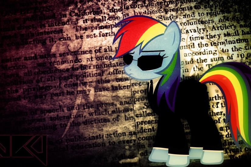 top rainbow dash wallpaper 1920x1080 for samsung galaxy