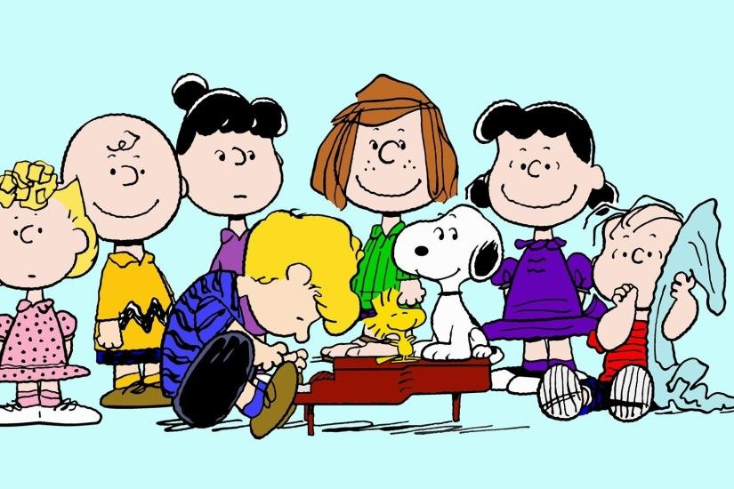 Peanuts-Gang-Family-Photo-1920x1080-JPEG-wallpaper-wp2008855