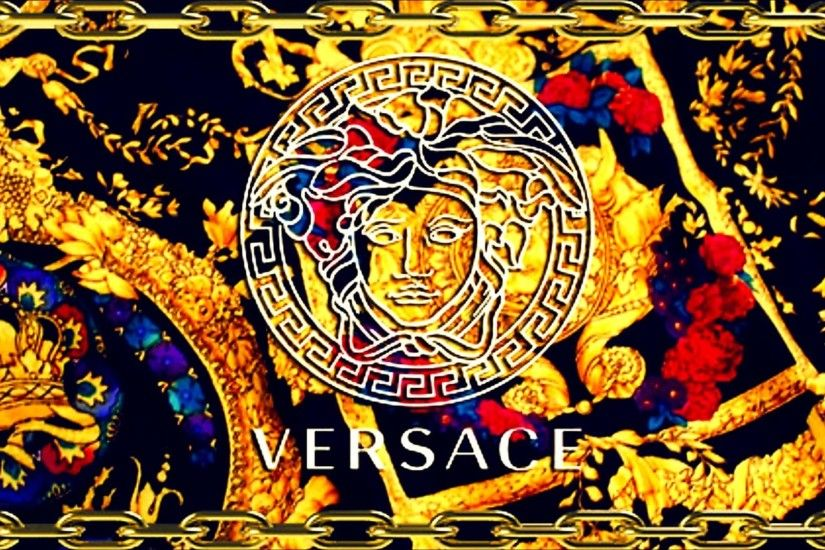 Photo Collection Versace Wallpaper Computer