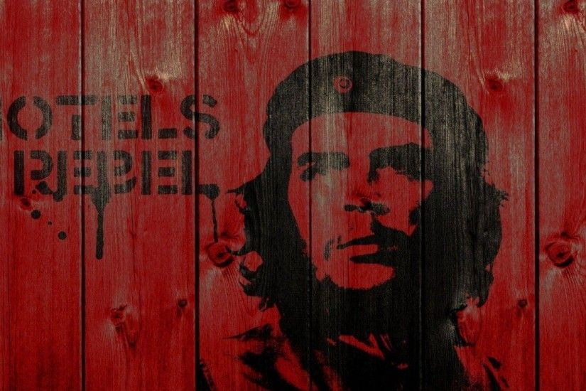 PreviousNext. Previous Image Next Image. che guevara wallpapers 2011