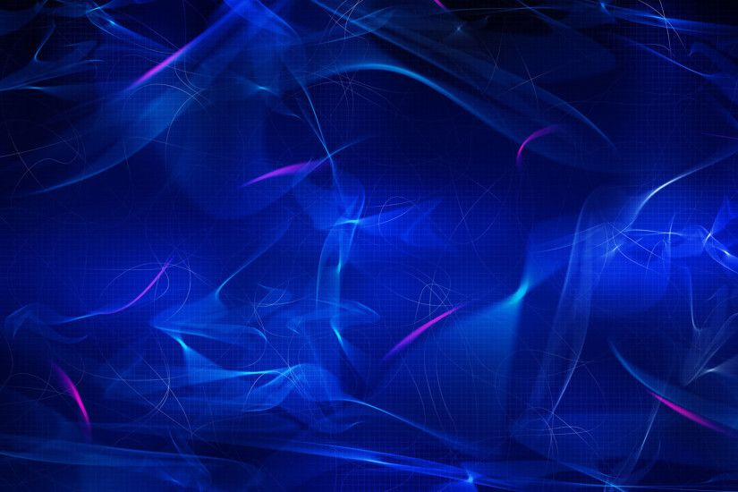 Cool Blue Wallpapers Widescreen