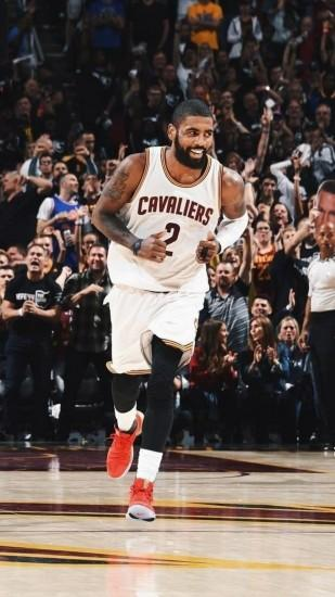 vertical kyrie irving wallpaper 1080x1920 windows