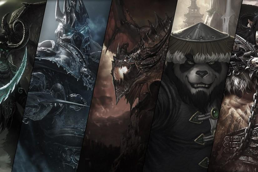 download wow wallpaper 2560x1080 for retina