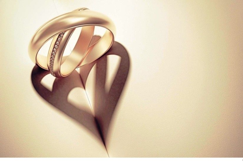 1920x1110 couple-gold-rings-makes-heart-amazing-love-wallpapers