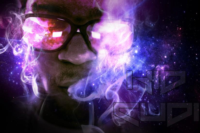 Kid Cudi Full HD Quality Wallpapers ...