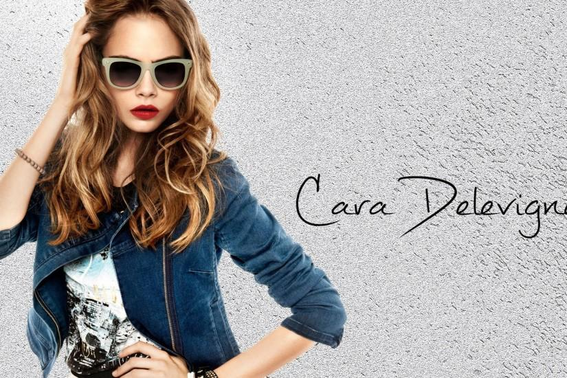 cara-delevingne-wallpapers-15