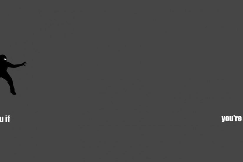 Dual Monitor Wallpaper 3840x1080 ·① Download Free