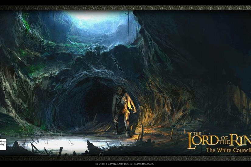 amazing lotr wallpaper 1920x1080 for phone