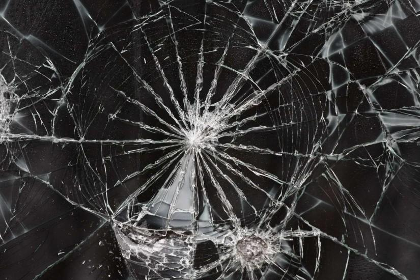 cracked screen wallpaper 1920x1080 for full hd