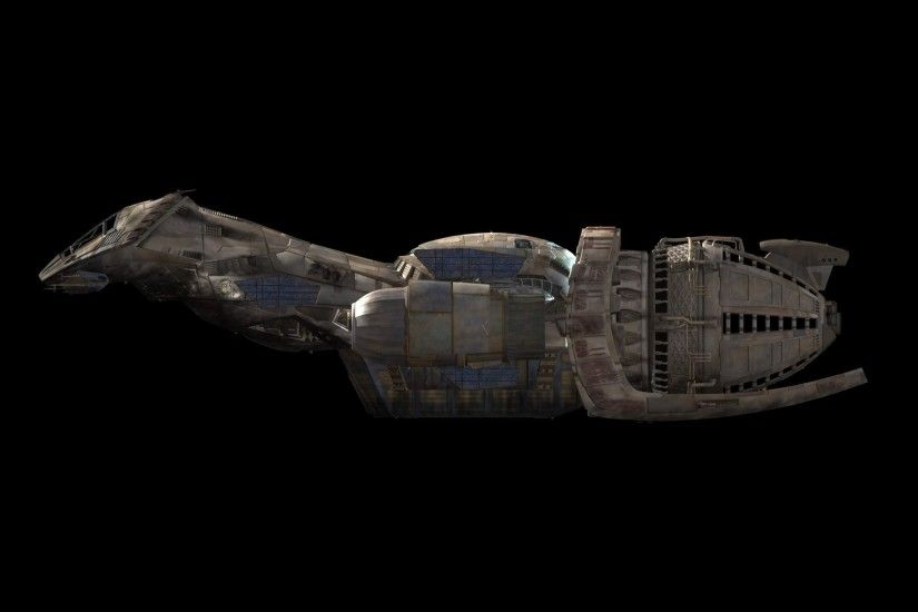 Serenity Firefly spaceships wallpaper | 2560x1440 | 304660 | WallpaperUP