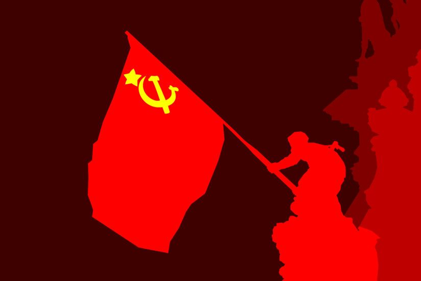 14 USSR HD Wallpapers | Backgrounds - Wallpaper Abyss I made 227 flag  wallpapers for mobile phones. Enjoy.