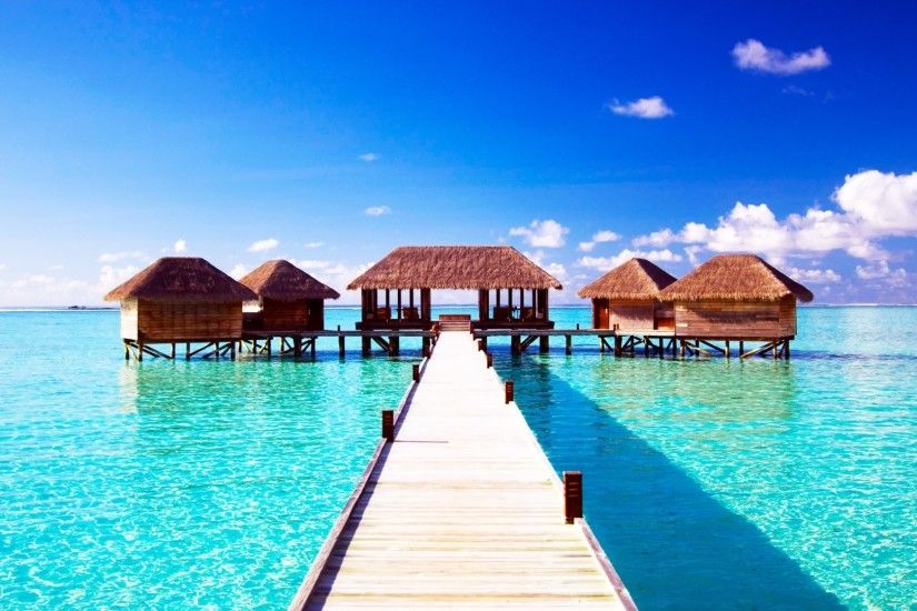 maldives summer background hd background wallpapers free cool tablet smart  phone 4k high definition 1920×1080 Wallpaper HD