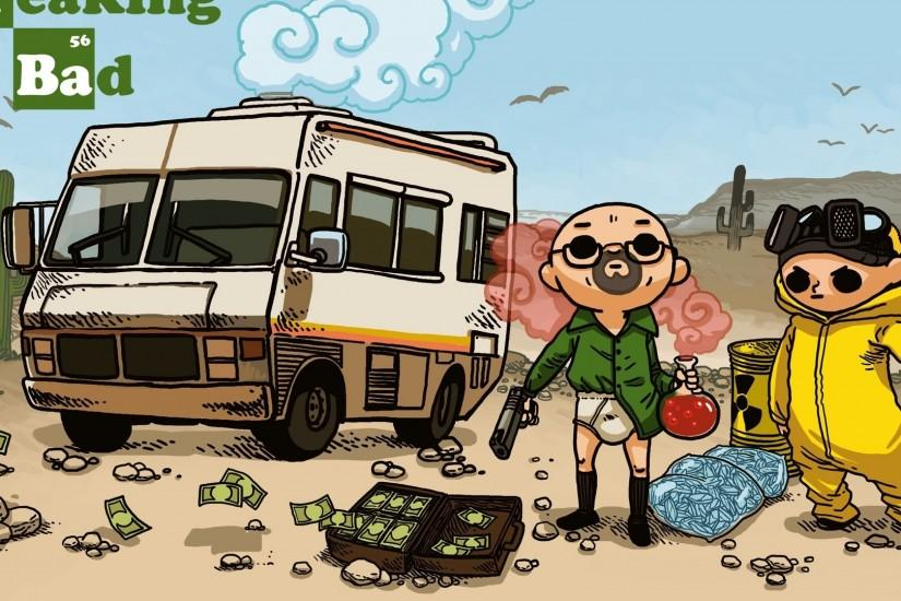 download free breaking bad wallpaper 3840x2160
